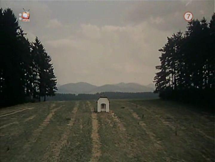 Zuzanka Hraškovie, Jahodníky