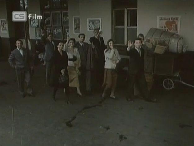 zrala-mladost2